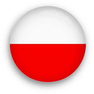 review client Polonia pensiunea green horse sibiu